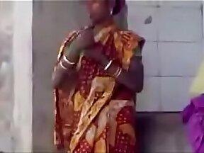 wonders indian nude in ORG