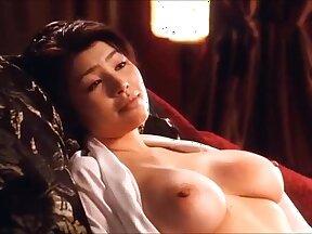 nipples xvedios